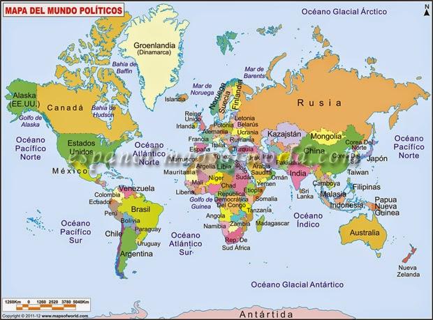 Mapamundi  Ecuador Noticias  Noticias de Ecuador y del Mundo