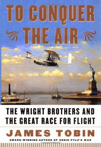 http://discover.halifaxpubliclibraries.ca/?q=title:%22to%20conquer%20the%20air%22tobin