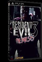 Residen+Evil+3+Nemesis.png
