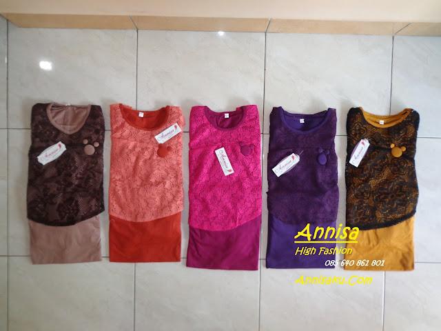 Done+DSC01488 Trend Model Baju Gamis Terbaru 2013