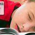 Remedios Naturales para combatir: Anemia en niños