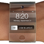 Smart Watches from Apple Could Be Worth 6 Billion Dollar Business