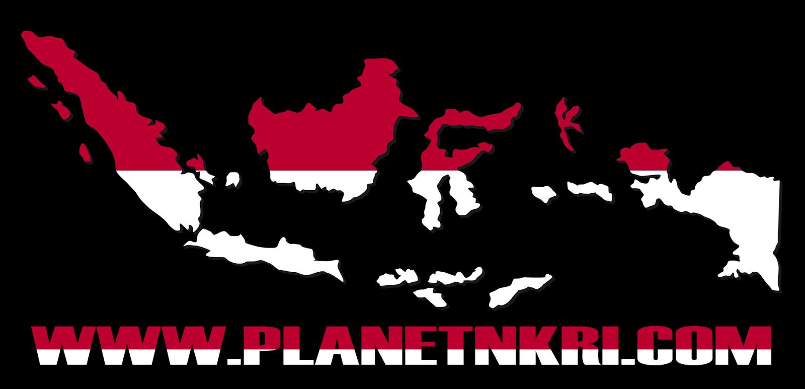 PlanetNKRI