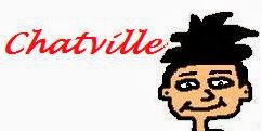 chatville chat