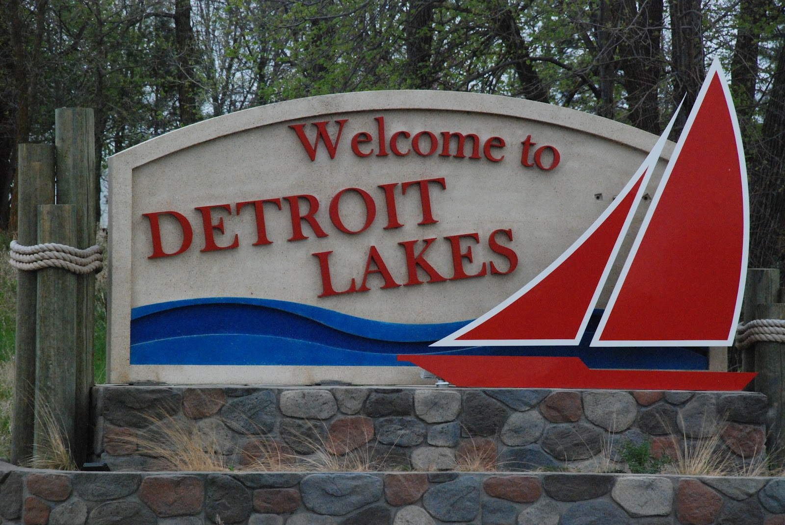 detroit lakes Find detroit lakes, mn real estate for sale today, there are 314 homes for sale in detroit lakes at a median listing price of $294,000.