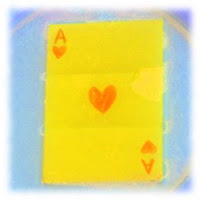 Servilleta que se abre sola y haga aparecer la carta en líquido, truco de ciencia revelado