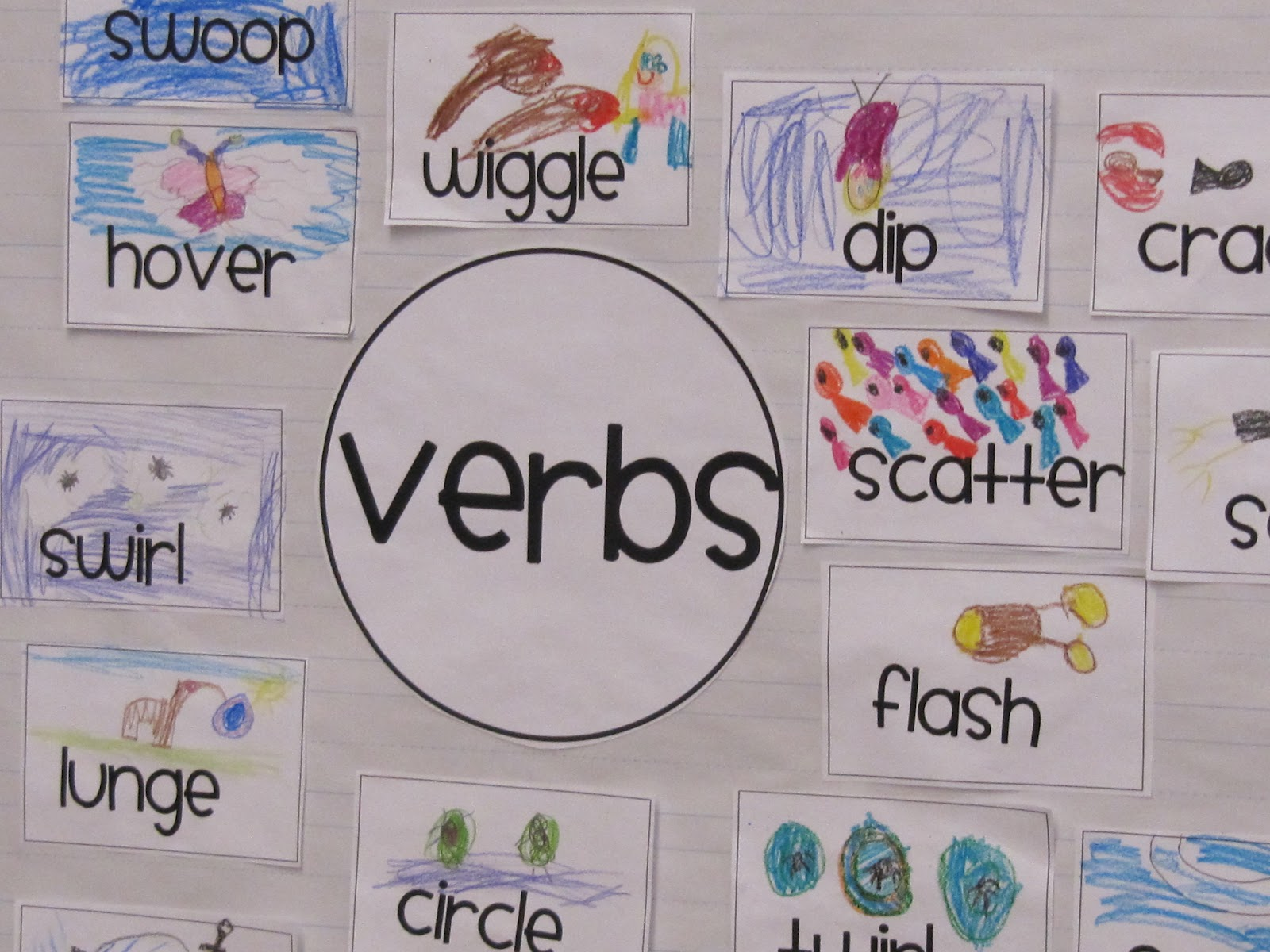 vet - Dictionary Definition : Vocabulary.com