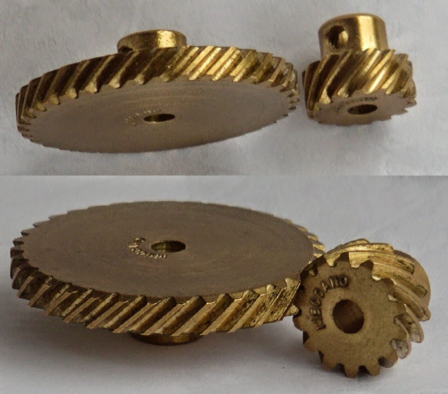 spur gear Data & price pdf download for spur gears: (includes steel, heavy duty and plastic).
