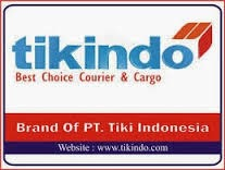 Tikindo