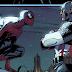 Chris Evans gostaria que o Capitão América fosse o mentor do Homem-Aranha
