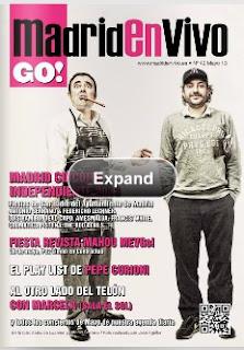 revista madrid en vivo mayo 2013