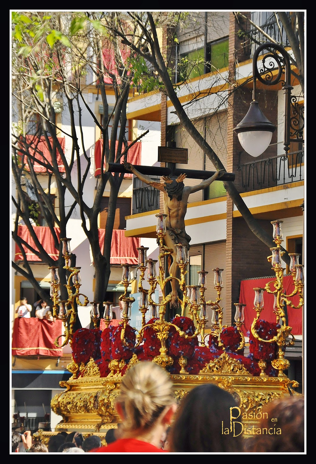 Cristo-de-la-Salud-San-Bernardo-2015