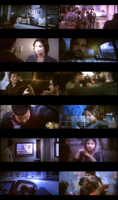 Hamari Adhuri Kahaani Hindi Movie Download