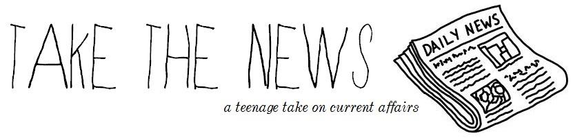 Take The News