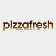 PIZZAFRSH