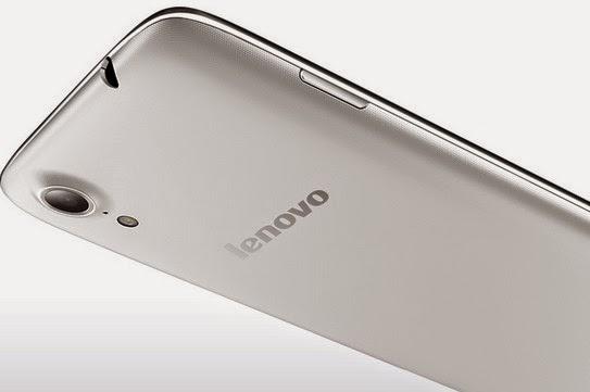 Harga Lenovo Vibe X S960
