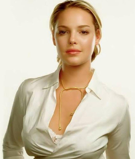 Katherine heigl nue films