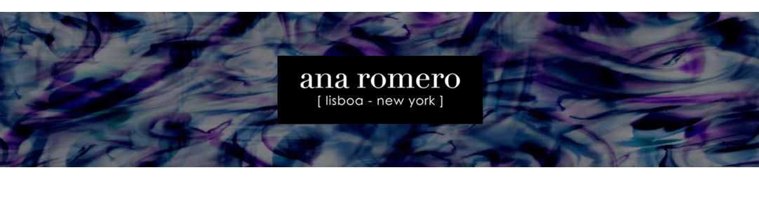 anaromerodesign