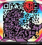 Nuestro Código QR!!!!!
