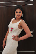 Meghasri new sizzling photo gallery-thumbnail-10