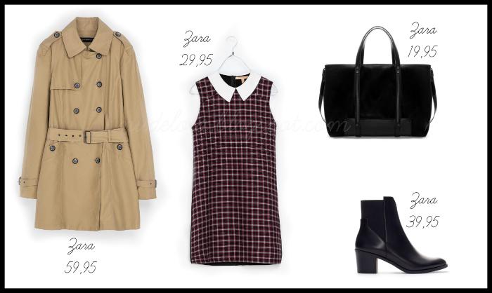 look_outfit_collage_estampado_tendencia_tartan_zara_como_usar_nudelolablog_07
