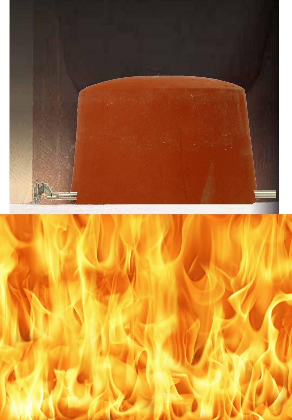 Recessed Lighting And Spray Foam Insulation : Tenmat company news