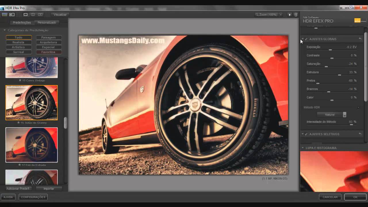how to download actions to photoshop cs6