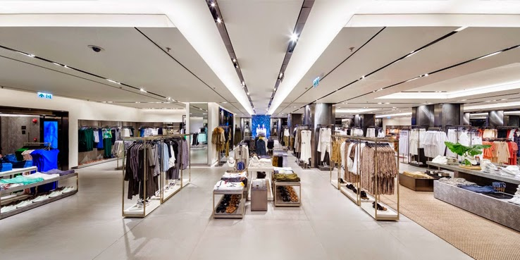 zara vs h m who s Fashion marketing in china: uniqlo vs h&m vs zara vs h&m europe's second largest clothing retailer started h&m, zara and forever 21 and their.