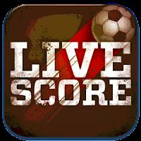 Free download app FlashScore Indonesia .APK Aplikasi Live Score Android Terbaik Gratis Terbaru