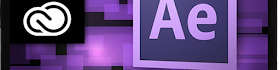 ADOBE AFTER EFFECTS CS6 PORTABLE FULL