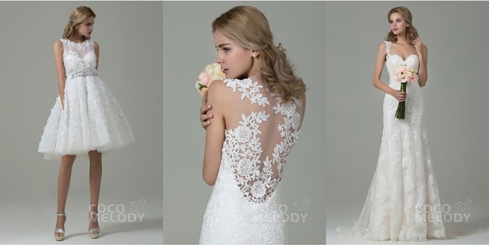 http://www.cocomelody.com/back-interest-wedding-dresses