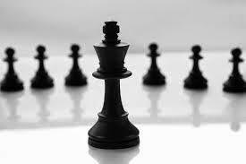 Kepemimpinan dan Mentoring