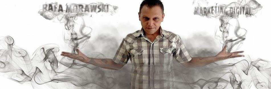 Rafa Morawski
