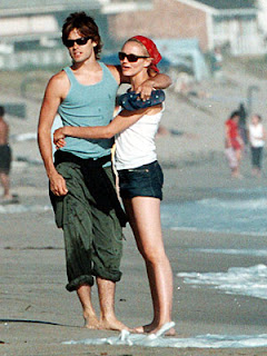 cameron diaz dating history Cameron diaz is currently dating good charlotte guitarist benji madden, with the pair having been pictured recently enjoying a romantic break on a super-yacht in we've checked out madden's rather surprising dating history, so now we reminisce with a look at diaz's past loves - from matt dillon to justin.