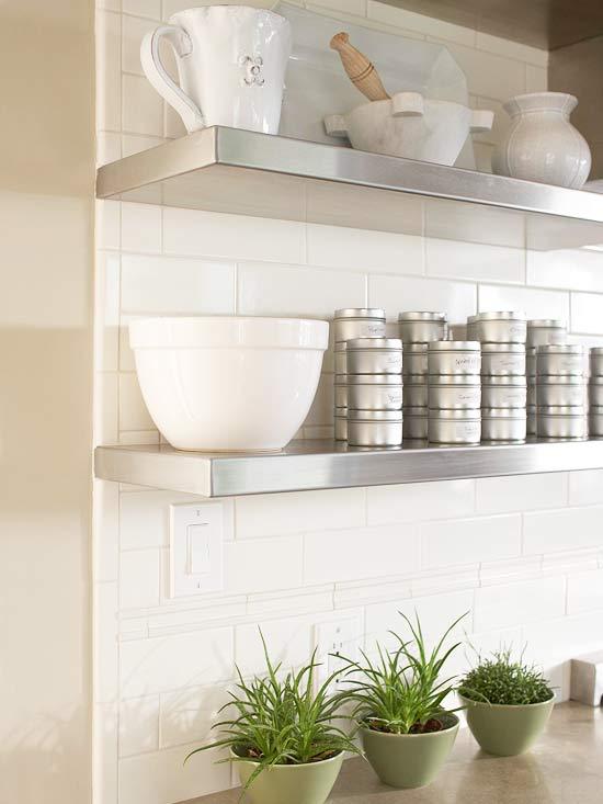 new home interior design ideas for kitchen space savers slik f 229 r du et ryddig kj 248 kken