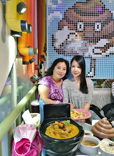 good food selfie photos recommended must see visit place