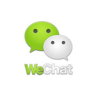 wechat via pc or laptop