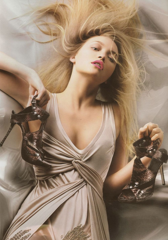 marketing Avril Lavigne