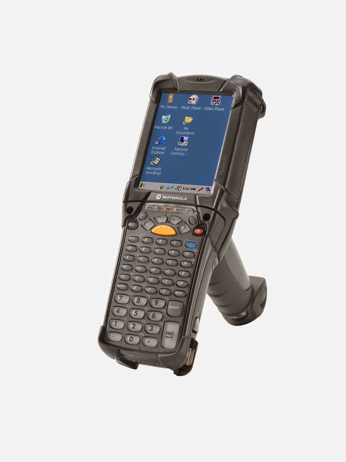 upgrading legacy point of sale systems Sell used pos systems we buy used point of sale and barcode hardware  time to say goodbye to your legacy system  upgrading your pos equipment.