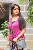 Chembu Chinna Satyam Film Stills-thumbnail-15