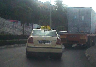 Símbolos Urbanos?