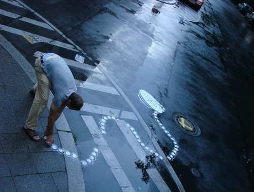 01-Peter-Gibson-Canadian-Street-Artist-Roadsworth