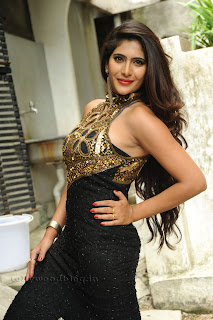 Neha saxena  Picture shoot 011.jpg