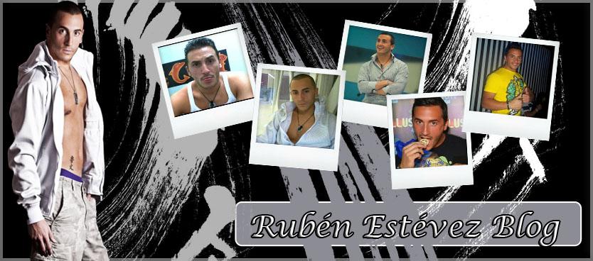 Ruben-Estevez