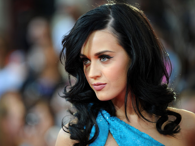 Katy Perry  still, image, picture, foto, photo, wallpaper