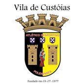 FUTSAL: Atlético Desportivo Polenenses