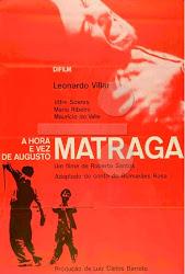 Baixe imagem de A Hora e a Vez de Augusto Matraga (Nacional) sem Torrent
