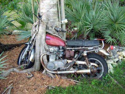 OrangPadi , Orang Padi , Orang , Padi , motosikal , pelik , ajaib , kelako , kelakar , funny