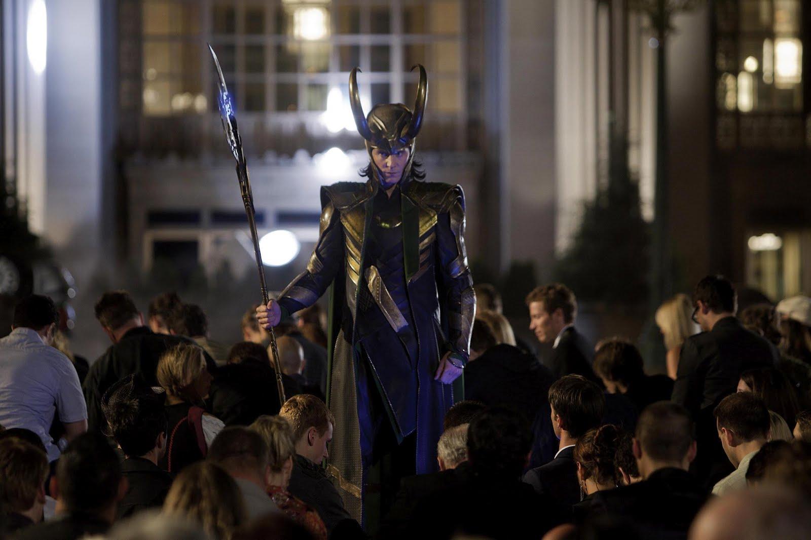 http://3.bp.blogspot.com/-tSFjhZ2hmFY/T4gsiPIk-sI/AAAAAAAAAMo/JKDpZAWCqjM/s1600/Marvels-The_Avengers%2B%25288%2529.jpg