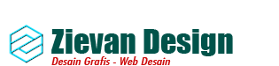 Zievan Design